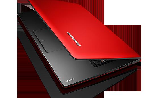 lenovo-laptop-ideapad-s405-red-main